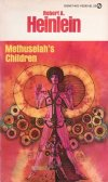 MethuselahsChildren-Signet-1975.jpg