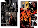 Hellboy-in-Hell-library-ed-scaled.jpg