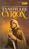 CYRION5C1982-Ken Kelly.jpg