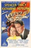 Keeper_of_the_flame.jpg