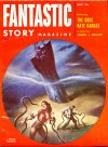 Fantastic Story 1952 Gods Hate Kansas.jpg
