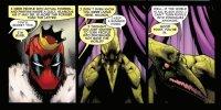 Sauron-and-Deadpool.jpg