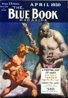 FightingManMars-BlueBook-April 1930.jpg