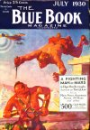 FightingManMars-BlueBook-July 1930.jpg