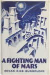 FGHTNGMNFB1932-BodleyHead_Rogrenis.jpg