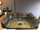 Neil Blackbird Sims - Bloodbowl Stadium 8.jpg