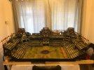 Neil Blackbird Sims - Bloodbowl Stadium 1.jpg