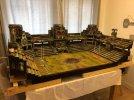Neil Blackbird Sims - Bloodbowl Stadium 7.jpg
