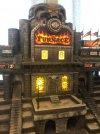 Neil Blackbird Sims - Bloodbowl Stadium 3.jpg
