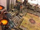 Neil Blackbird Sims - Bloodbowl Stadium 6.jpg
