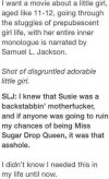 Miss Sugar Drop Queen.jpg