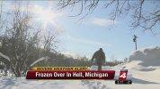 Frozen-over-in-Hell-Michigan_900441_ver1.0_1280_720.jpg