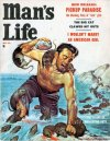 MAN'S LIFE, May 1956. Cover by Wil Hulsey (my copy)-8x6.jpg