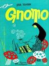 o-gnomo-cover.jpg