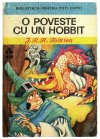 o-poveste-cu-un-hobbit-cover.jpg