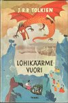 finnish-hobbit-1973-cover.jpg