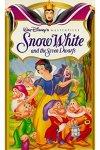 snow-white-1564065451 (1).jpg
