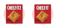 gh-mandela-effect-template-cheez-it-1563918621.png