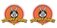 gh-mandela-effect-template-looney-1563918028.png