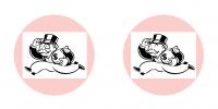gh-mandela-effect-template-monopoly-1563918460.png
