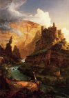 Cole_Thomas_Valley_of_the_Vaucluse_1841.jpg