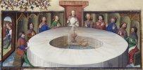 Holy-grail-round-table-smaller.jpg