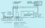 chronovisor-illustration.png
