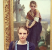 museum-dopplegangers-1-5a12f56089eacc003783dfde.png