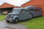 1938 International D15 with 1936 Curtiss Aerocar Trailer.jpg