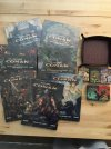 Conan Rpg stuff.jpg