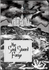 The_Soul_Sword_Forge_Cover.png