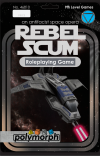 Rebel_Scum_Cover.png