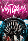 Vast_and_Grim_Cover.png