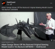 000batwing.PNG