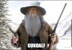 Gundalf.jpg