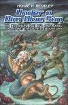 DimBlueSun+Cover+-+Low+Res.jpg