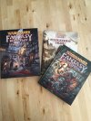 Warhammer Fantasy Rpg Stuff.jpg