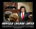 caveman lawyer.jpg