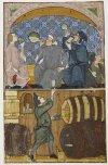 Drinking Genoa c. 1340.jpg