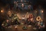 dnd-fantasy-art-art-artist-6325959.jpeg