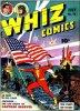 1258547-whiz_comics__44.jpg