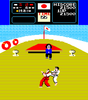 Karate%20Champ%20(Arcade)_jpg.png