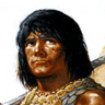 Mythras Hyborian Age Character Pack + Resources